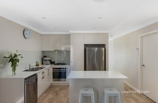 Picture of 36 Callows Road, Bulli NSW 2516