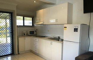 Picture of 3/18 Ada Street, Waratah NSW 2298