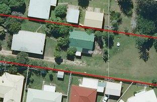 36 Neils Street, Pialba QLD 4655