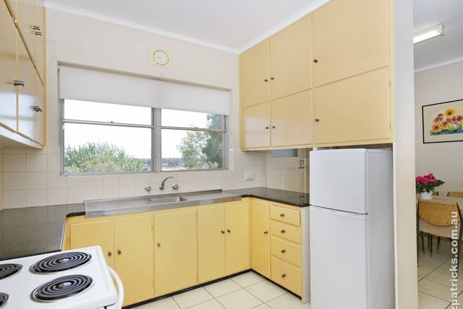 Picture of 5 Burwood Street, TURVEY PARK NSW 2650