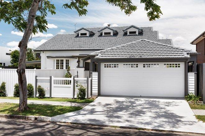 Picture of 5 Sandon Street, GRACEVILLE QLD 4075