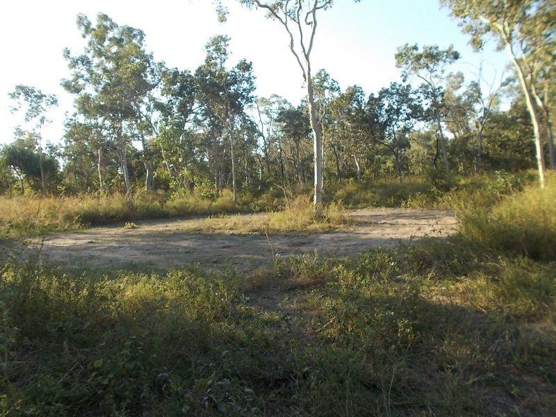 235-353 Mill Road, Yabulu QLD 4818, Image 2