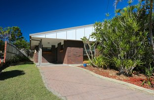 Picture of 1/59 Hewitt Street, Emu Park QLD 4710