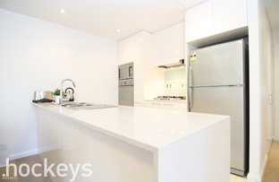 Picture of 202/6 Duntroon Ave, St Leonards NSW 2065
