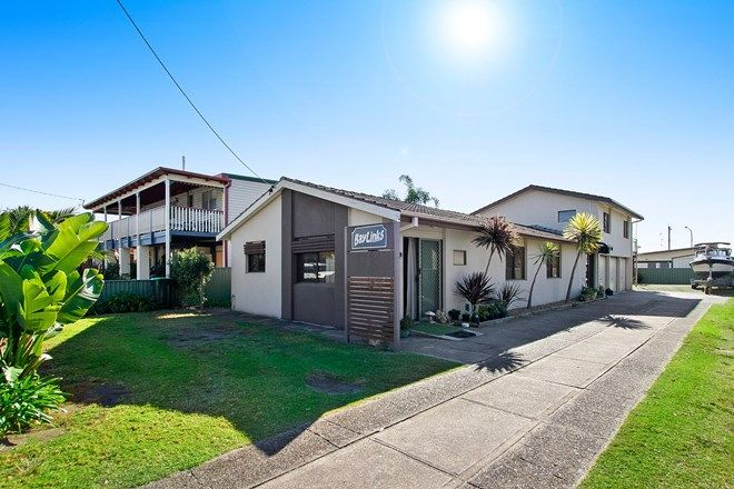 Picture of 17 Golf Links Drive, BATEMANS BAY NSW 2536