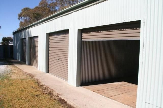 Shed 5 70 Hill Street, Orange NSW 2800, Image 2