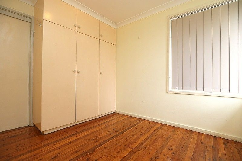74 Marden Street, Georges Hall NSW 2198, Image 1