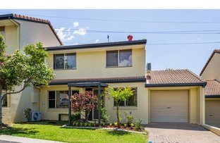 "8/279 Cotlew Street West, ""Paradise Glen"", Ashmore QLD 4214"
