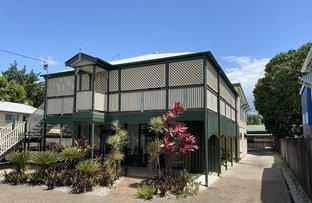 Picture of 205 Buchan Street, Bungalow QLD 4870