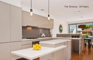 Picture of 84 Alfred Street, St Peters NSW 2044