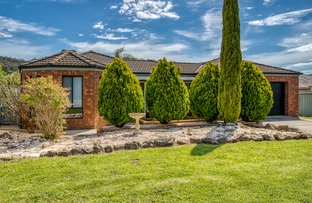 Picture of 788 Union Road, Glenroy NSW 2640