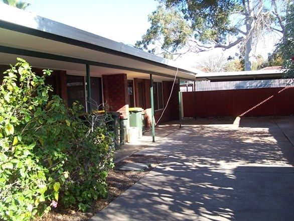 Unit 3/24 Glyde Street, Port Augusta SA 5700, Image 0