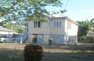 Picture of 32 Urquhart Street, Currajong QLD 4812