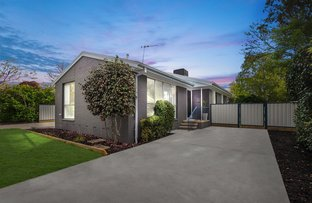 Picture of 88 Chirnside  Circuit, Kambah ACT 2902