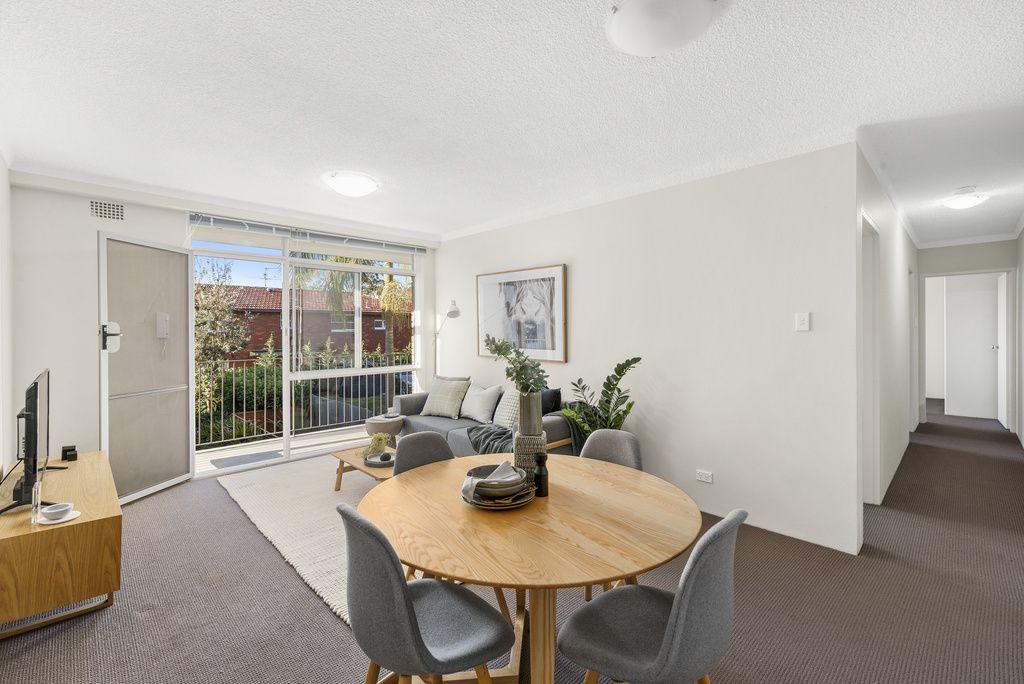 1/75 Wentworth Street, Randwick NSW 2031, Image 0