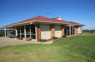 Picture of 223 Gladigau RD, Mount Torrens SA 5244