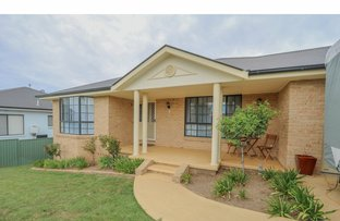Picture of 7 Federation Drive, Kelso NSW 2795