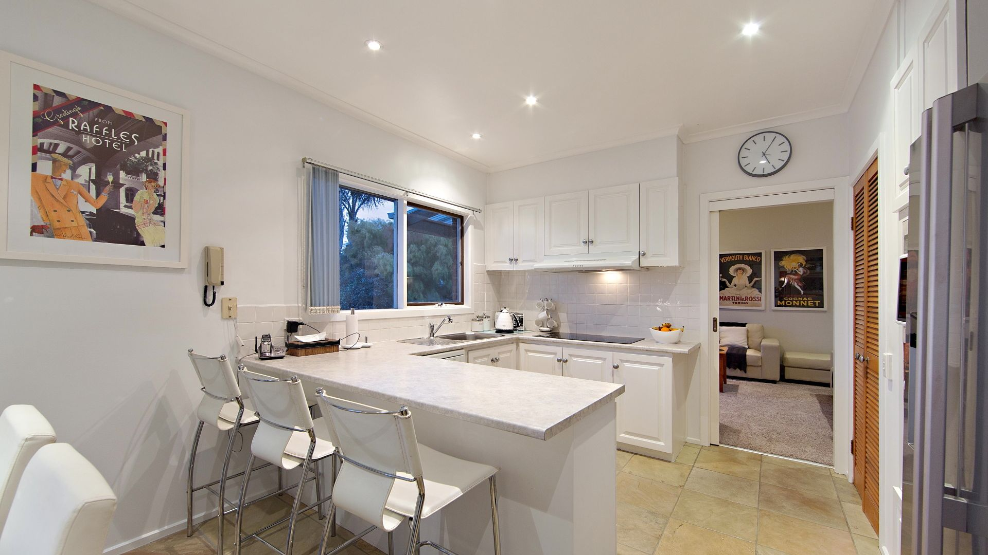 22/1 Canberra Street, Patterson Lakes VIC 3197, Image 2