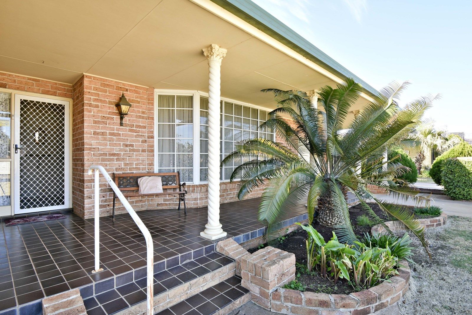 20 Moonah Street, Dubbo NSW 2830, Image 1