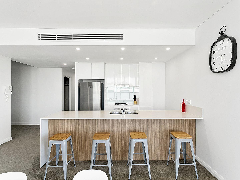 307C/11 Mashman  Avenue, Kingsgrove NSW 2208, Image 2