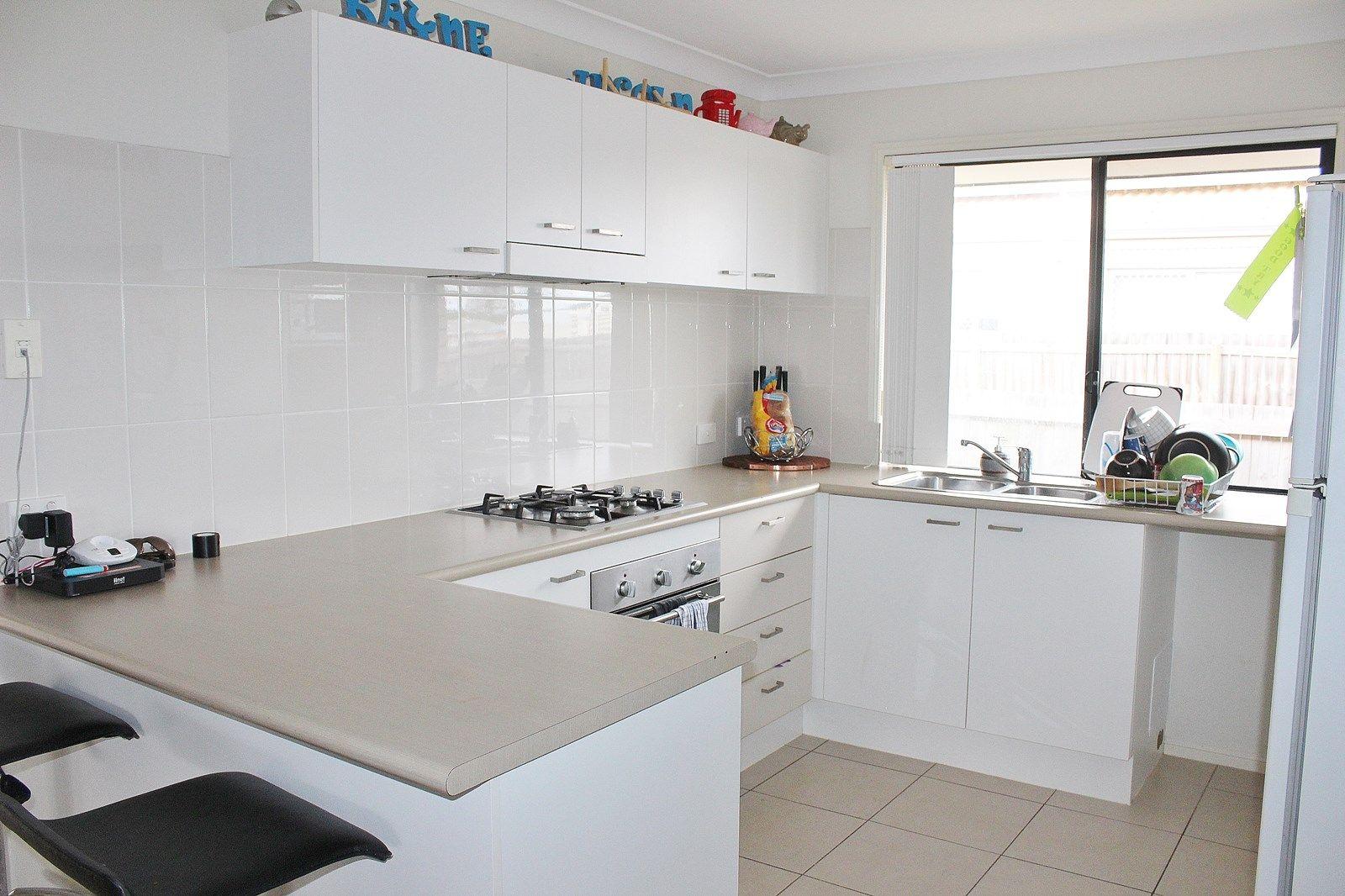 5 Ash Avenue, Laidley QLD 4341, Image 1