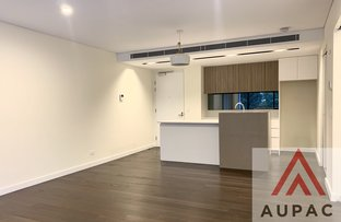 Picture of 201/5 Haran  Street, Mascot NSW 2020