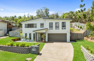 30 Angourie Crescent, Pacific Pines QLD 4211