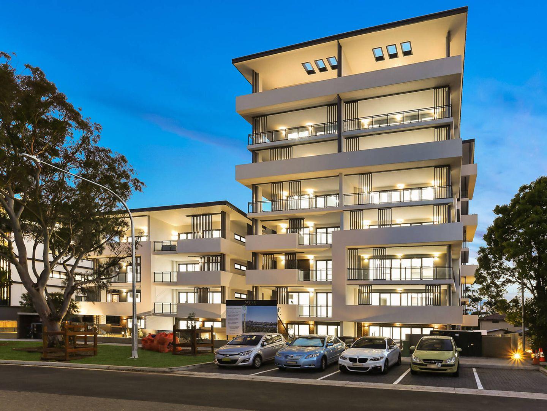 G04/22-26 Pinnacle Street, Miranda NSW 2228, Image 0