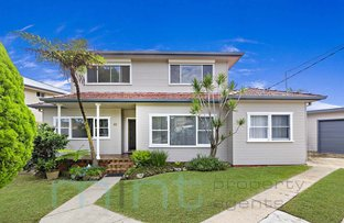 25 Eleanor Avenue, Belmore NSW 2192