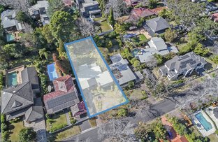 Picture of 5 Briar Street, St Ives NSW 2075