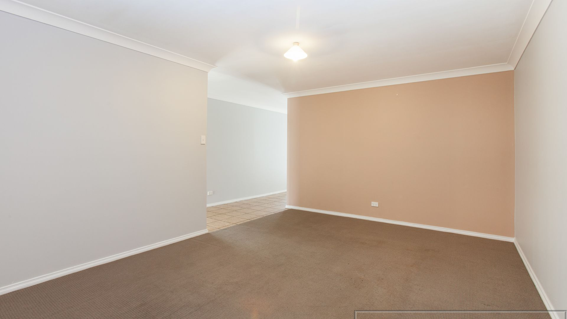 2/149 Budgeree Drive, Aberglasslyn NSW 2320, Image 2