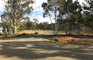 Picture of 493 Towrang Road, Towrang NSW 2580