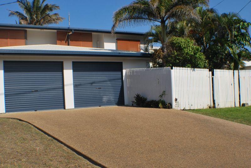 45 Kiama Avenue, Bangalee QLD 4703, Image 0
