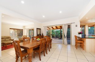 Picture of 5 Alkira Street, Maroochydore QLD 4558