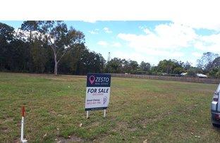 Picture of Lot 3 Riflebird Drive, Upper Caboolture QLD 4510