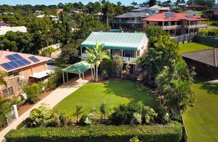 Picture of 17 Yalumba Street, Thornlands QLD 4164