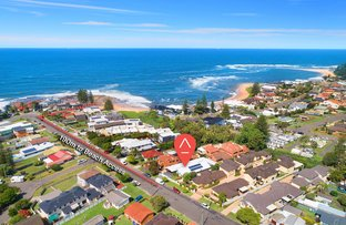 Picture of 158 Ocean Parade, Blue Bay NSW 2261