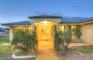 1 Lawton Place, Miles QLD 4415
