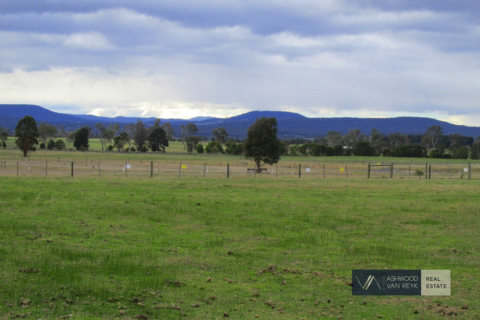 87 Ives Rd, Lindenow South VIC 3875, Image 0