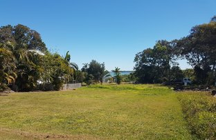 87 Canaipa Point Drive, Russell Island QLD 4184
