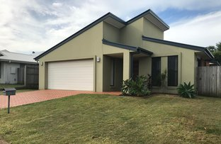 Picture of 90 King Street, Thornlands QLD 4164