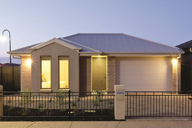 Picture of Lot 103D Beovich Road, INGLE FARM SA 5098