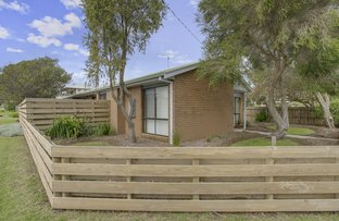1 Beachcomber Avenue, Smiths Beach VIC 3922