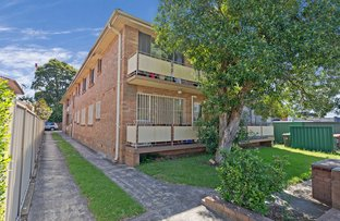 Picture of 4/1 Fore Street, Canterbury NSW 2193