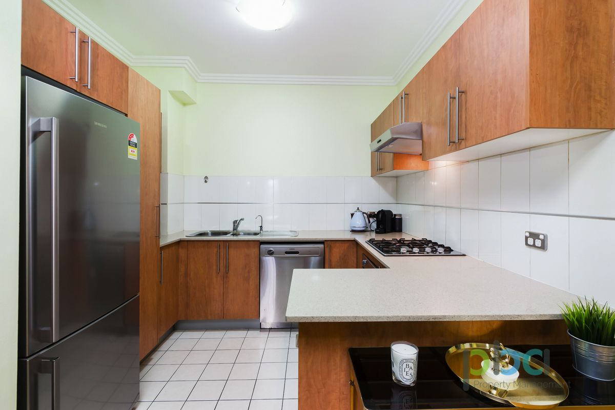 Unit 77/21-29 Third Ave, Blacktown NSW 2148, Image 0