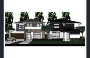Picture of Hannaford Avenue, Box Hill NSW 2765