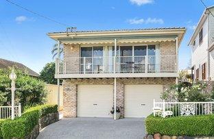 16a Thomas Street, Dudley NSW 2290