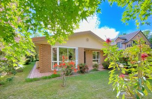 Picture of 5 Ashwood Avenue, Bright VIC 3741