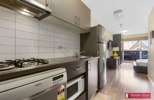 Picture of 40/29-35 Lynch Street, Hawthorn VIC 3122