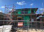 35 BELLERIVE AVENUE, KELLYVILLE, NSW 2155